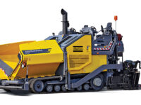 AtlasCopco_F800T_ENRready