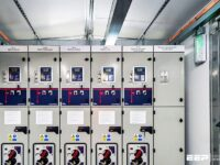 medium-voltage-switchgear-design-installation-1-1